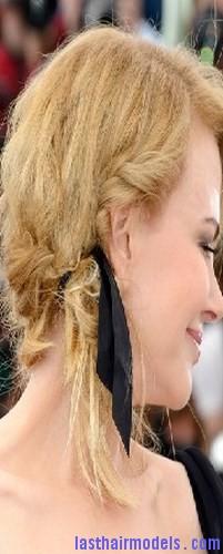 ribbon braid updo3