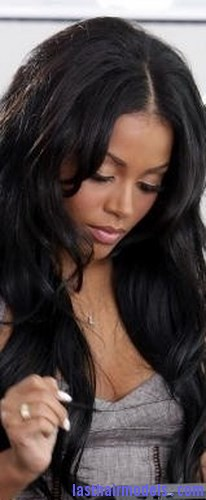 sew-in weave3