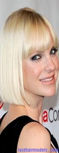 straight hair cream5