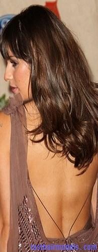 straight hair cream6