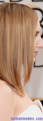straight hairstyle3