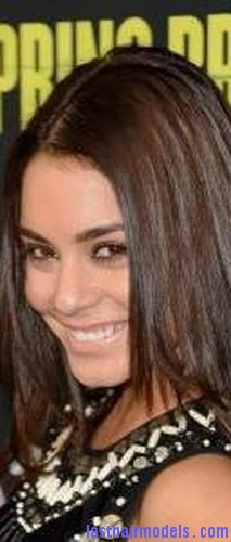 straighten hair8