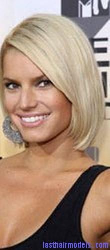straightener hair2