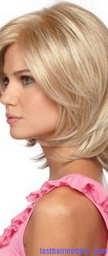 synthetic wig6