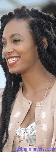 wash twist braids6