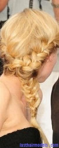 wire hair braid3