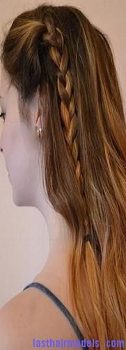 wrap thick hair2