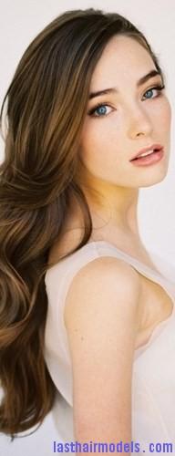 aloe vera hair3