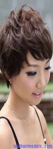 asian haircut7