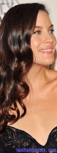 bedhead curls7
