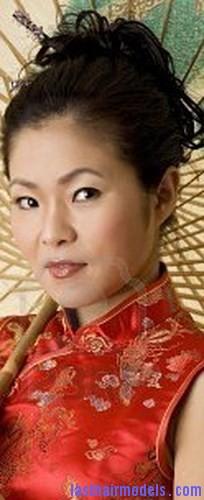 chopstick hair6