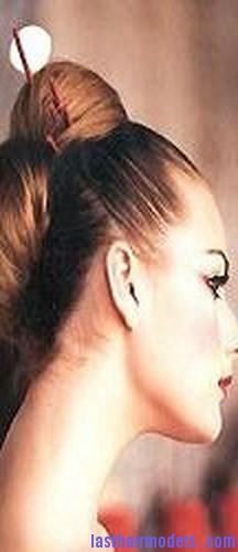 chopstick hair7