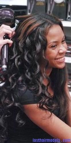 conair hair curlers3
