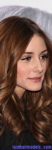 copper hair color5