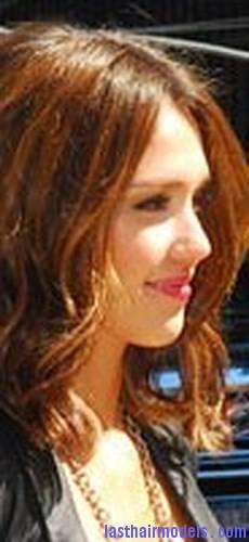 copper hair color7