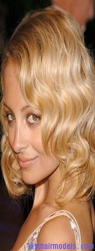 curl hair iron2