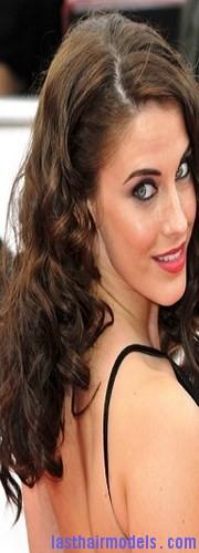 curl hair iron3