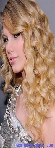 curl hair iron4