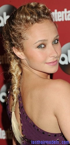 fancy braid3