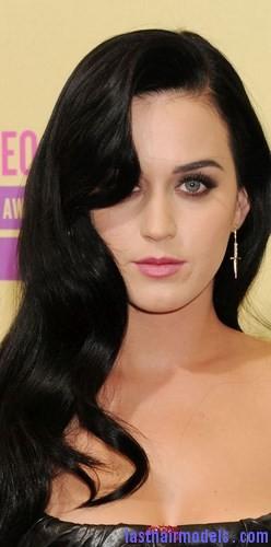 hair cuticle