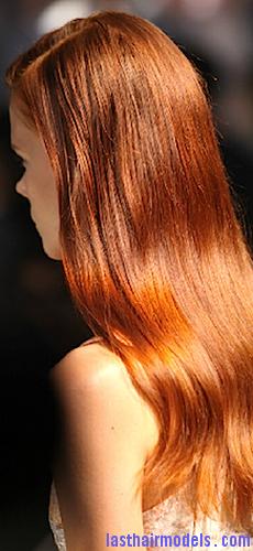 hair straightening system2