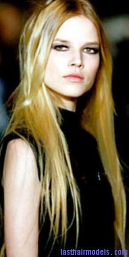 hair straightening system3