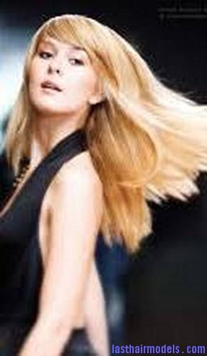 hair straightening system8