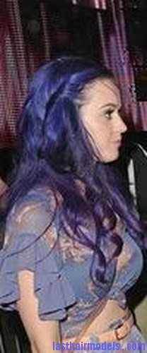 indigo hair7
