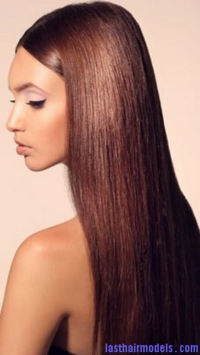 japanese straightening color2