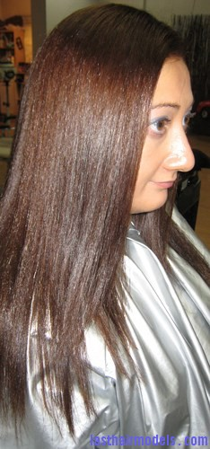 japanese straightening color3