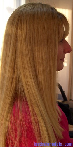 japanese straightening color7