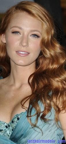 lighten brassy hair