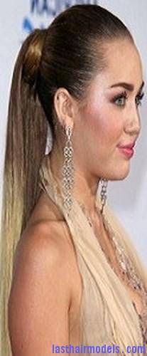 long ponytail3