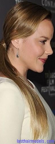 long ponytail5