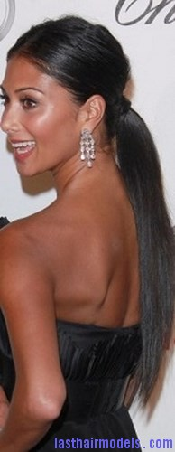 long ponytail6