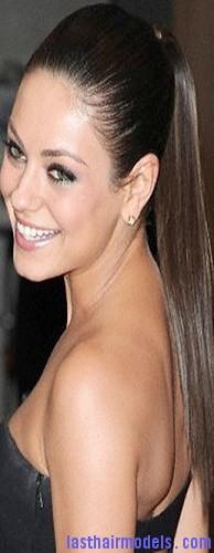 long ponytail8