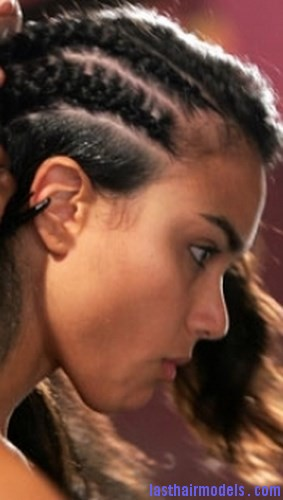 parallel cornrow5