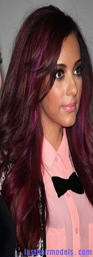 permanent hair color7