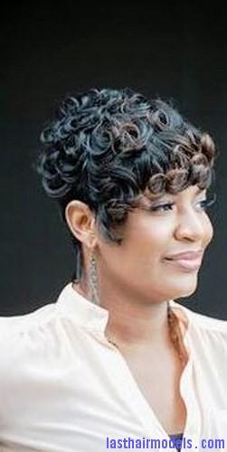 pin curl wig3