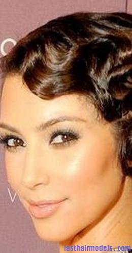 pin curl wig4