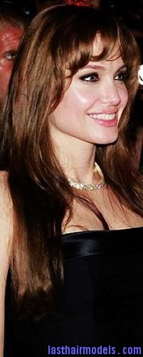 """Actress Angelina Jolie attends the """"Salt"""" press conference at the Shilla Hotel on July 28, 2010 in Seoul, South Korea. The film will open on XXXX in South Korea."""