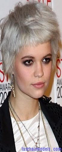 soft grey hair7