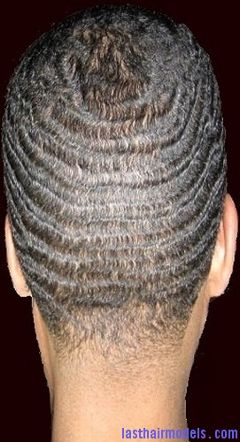 sportin waves2