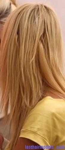 stringy hair2