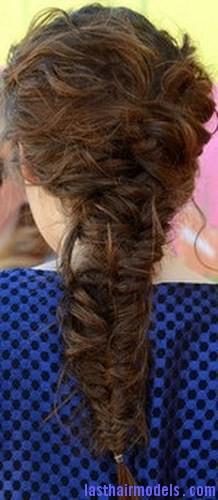 thick braids2