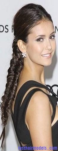thick braids7