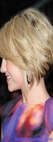 thick short hair6