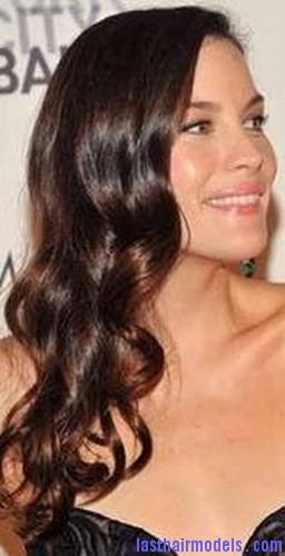 vinegar hair3
