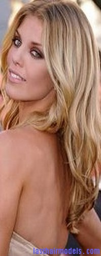 winter blonde hair2