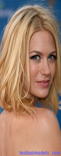 winter blonde hair5